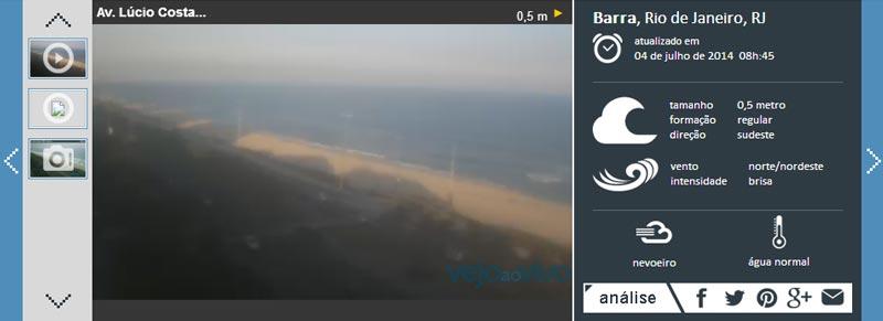 camera-surf