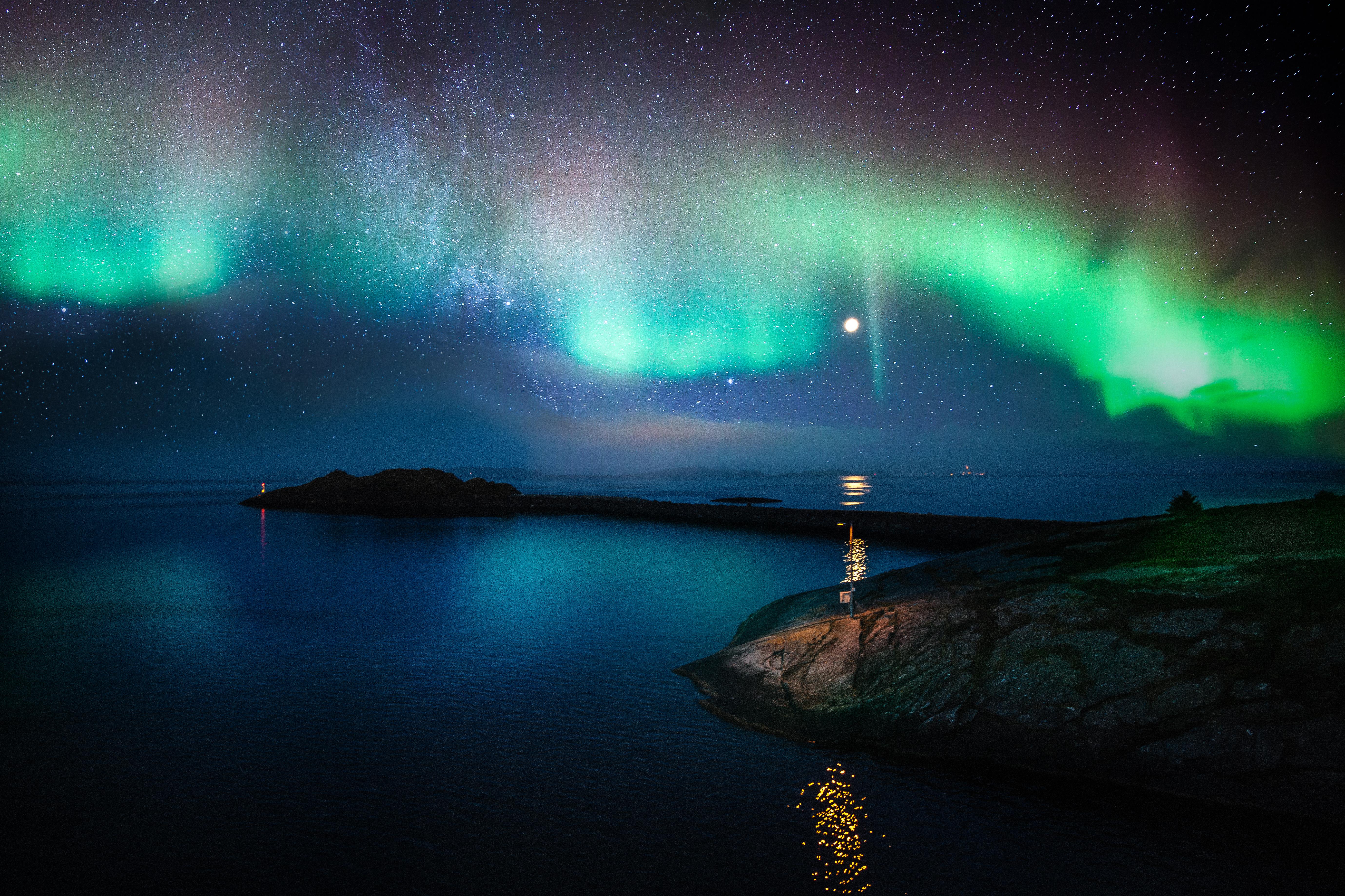 norway_aurora