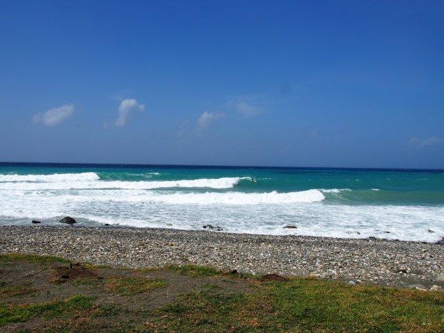 phoca_thumb_l_Surf-Spot-Jamaica-Makka-13