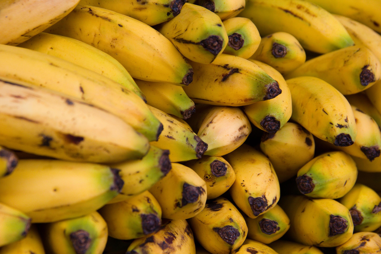 Bananas_ElValle